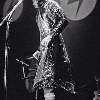 CLASSICOS DO ROCK PODCAST #0936 #FleetwoodMac #TheBeatles #Kiss #ElvisPresley #Ramones #avatar #r2d2 #yoda #ww84 #twd #bop #westworld #mulan