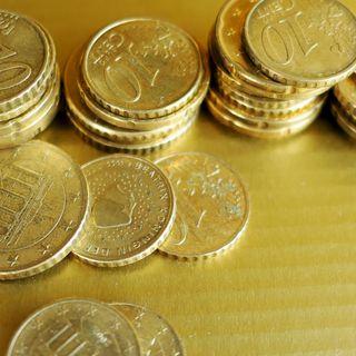 Da Cosa dipende il Valore di una Moneta- monetedivalore.it