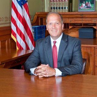 WI Attorney General Brad Schimel