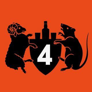 El Cuarteto de Nos #2