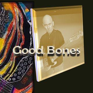 jim-ballard-_good-bones_4_17_19