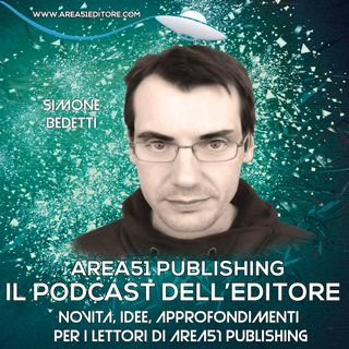 Podcast dell'editore: Il content marketing di Star Wars
