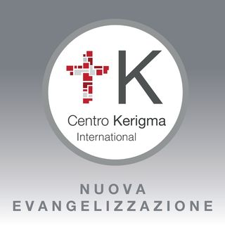 Centro Kerigma International