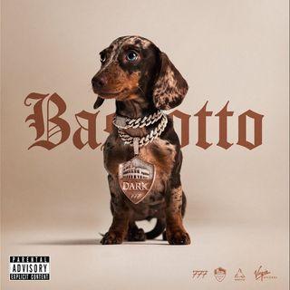 Bassotto - Dark Polo Gang & Tony Effe