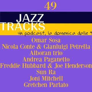 JazzTracks 49