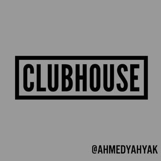 EP04 My experience in Clubhouse