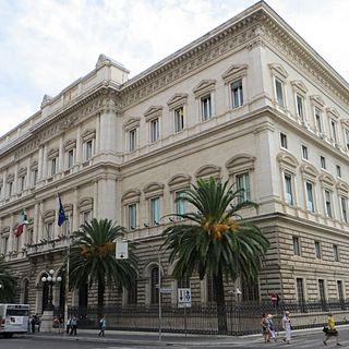 2020-27 - Bankitalia e i vestiti nuovi del Governo