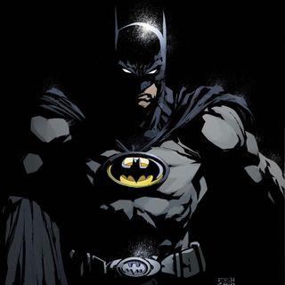 LiveWEEK #25 - Robert Pattinson sarà il nuovo Batman?
