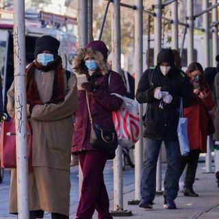 Why Hong Kongers take the risk