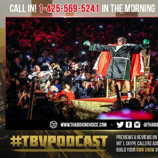 ☎️Tyson Fury Expects New Contract to Eclipse Canelo and Mayweather 💰$250-$365 Million Dollar Deals😱