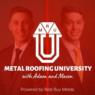 How Much Should a Metal Roof Cost