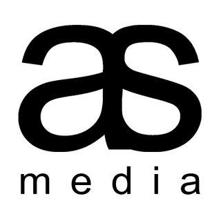 Anthony Shelton Media