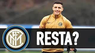Sanchez-Inter: addio o seconda chance?