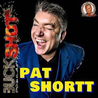 163 - Pat Shortt