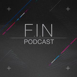 F.I.N Neucast - 001