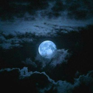 Debussy -Claire de lune- Giovanni Alvino