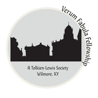 "Verum Fabula Fellowship Inaugural Meeting - JW Mullins ""From Baker Street to Narnia"""