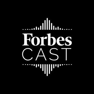 Forbes CAST
