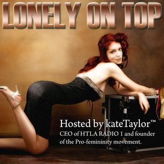 Lonely on Top™ - Misconcepted Marriage