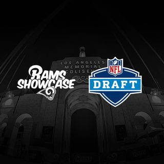 Rams Showcase - 2019 NFL Draft