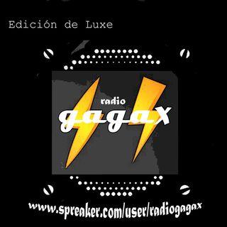 Radio Gagax