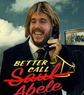 Better Call Abele