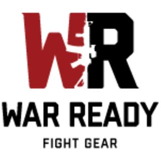 Are You WAREADY ? (2Peters) (Pre-Rec)