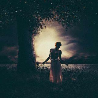 Le cause della repressione sessuale e qualche consiglio per superarla