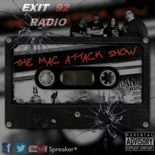 Exit 92 Radio Tribute
