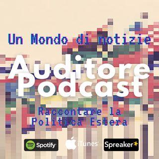 Episodio 02 - S03: Un Mondo di notizie (con Emanuele Bobbio)