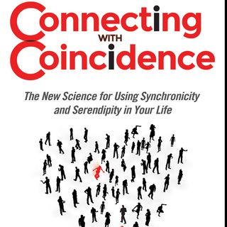 Dr. Beitman: Connecting with Coincidence