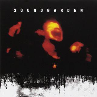 24 Tras el Superunknow de Soundgarden