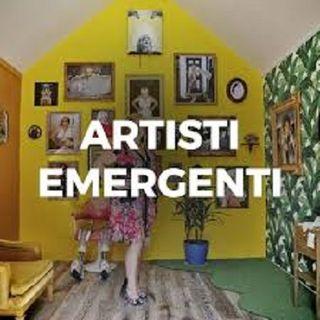 Emergenti