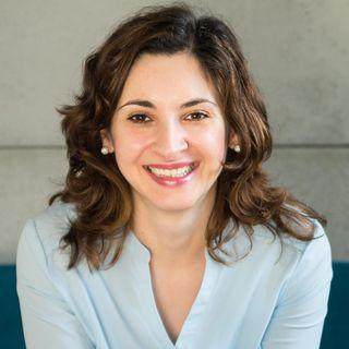 Joanna Bzdzion