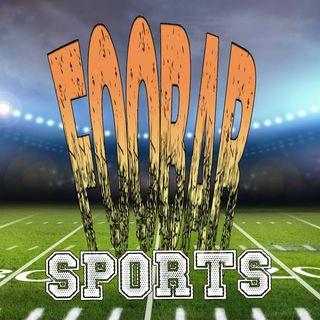Foobar Sports XLII (On Location)