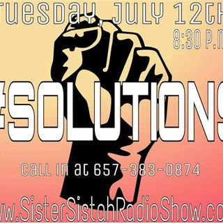 #Solutions