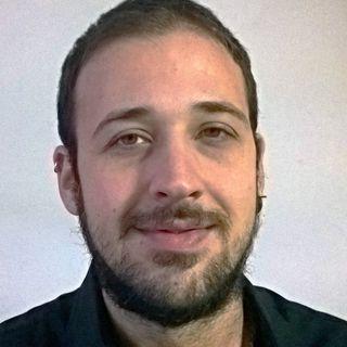 Marco Borrelli: Distopia linguistica e isole felici in Carlo Dossi e Giovanni Faldella