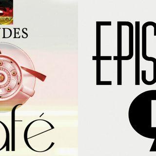 BundesCafé | Episodio 9