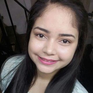 Johana A Gonzalez Ovalles