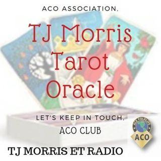 ACO Radio Club Shares Love and Light Community Conversations