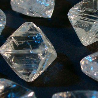 Prevención del alzheimer con diamantes