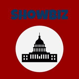 Showbiz Ep.3