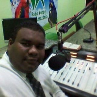 Radio Web Music