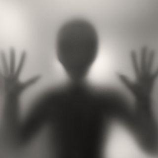 05.Astronauta afirma que los extraterrestres ¡Existen!