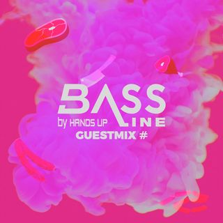 Bassline by Hands Up