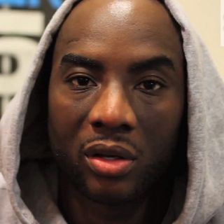 Charlamagne Tha Panty Fraud Accused Of Drugging And Raping 15 Yr Old Girl In 2001. Let's Talk!