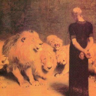 Intervista con Giorgio Nardone - Cavalcare la propria tigre