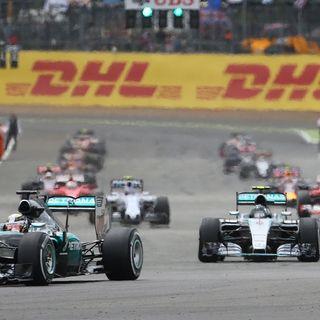 Marcus Ericsson Is Okay To Race In The British Grand Prix
