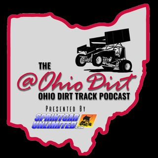 Episode 41: 2020 Ohio Preview with Chris Verda