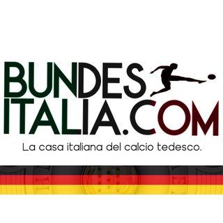 Bundesitalia.com